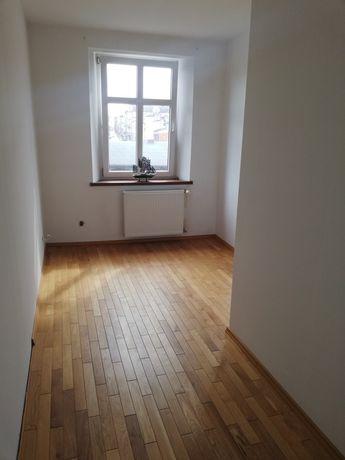 Mieszkanie Chorzów 48.8m2 - BEZ CZYNSZOWE!