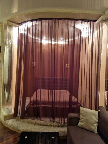 Сдам студия и спальня + паркинг в ЖК Тирас на Таирова