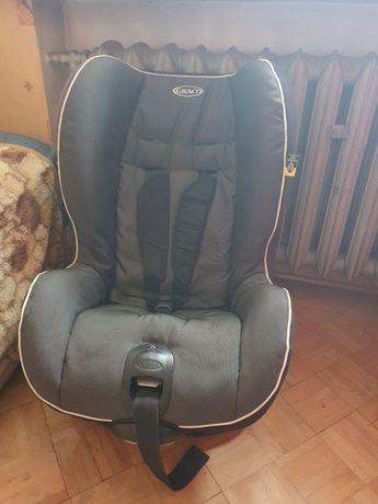 """Fotelik dla dziecka """"Graco"""""""