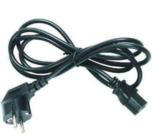 Кабель питания, сетевой кабель, живлення ОПТ
