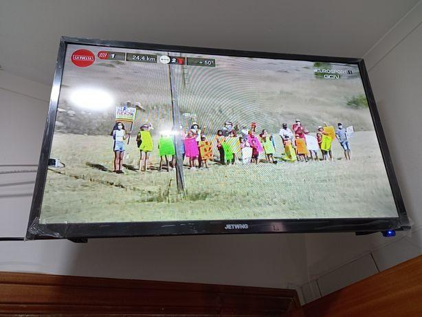 """Tv 32"""" como nova"""