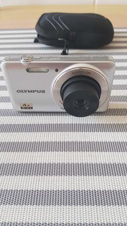 Aparat fotograficzny Olympus Vg-150