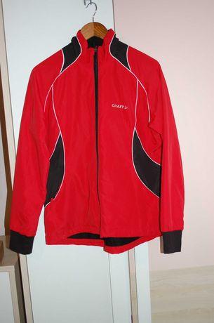 Craft wiosenna sportowa kurtka kurteczka 40 rozmiar L