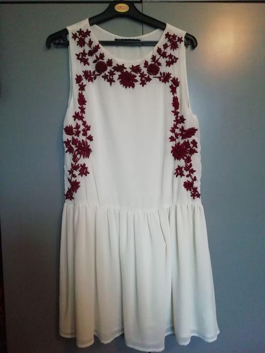Sukienka zara Puławy - image 1