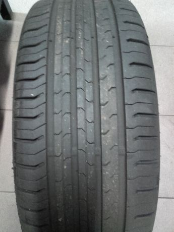 opony continental conti eco contact 5 195/45 R 16 ( OP 399 )