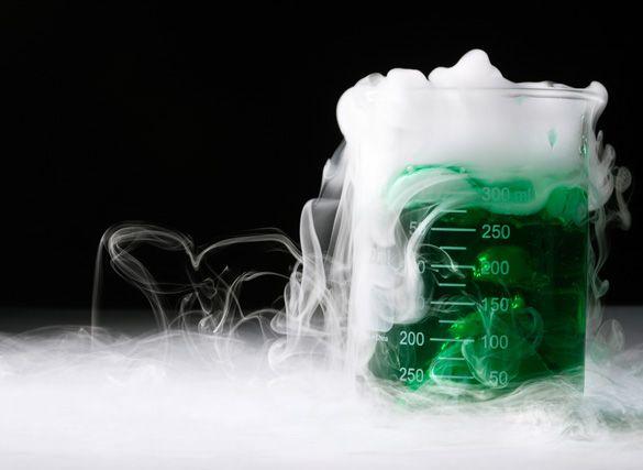 Пеноизолен АБСК, Ортофосфорная кислота, полимерная смола КПСГ, КФТИ