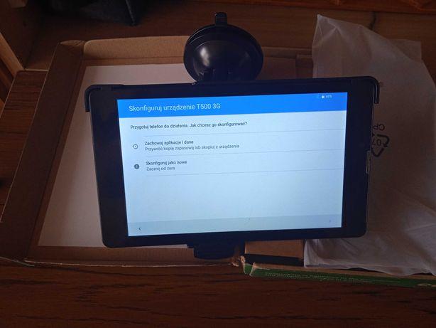 navitel T500 tablet
