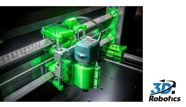 Impressões 3D - Serviço de impressão personalizada em 3D, e desenho TD