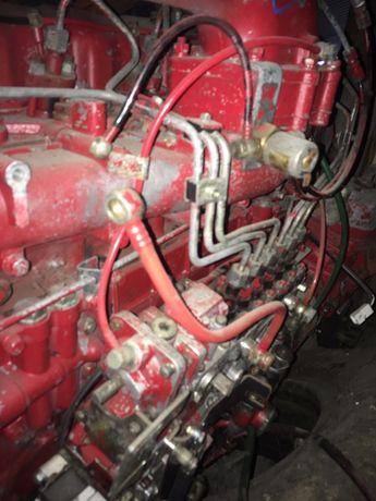 Эталон А 148 двигатель