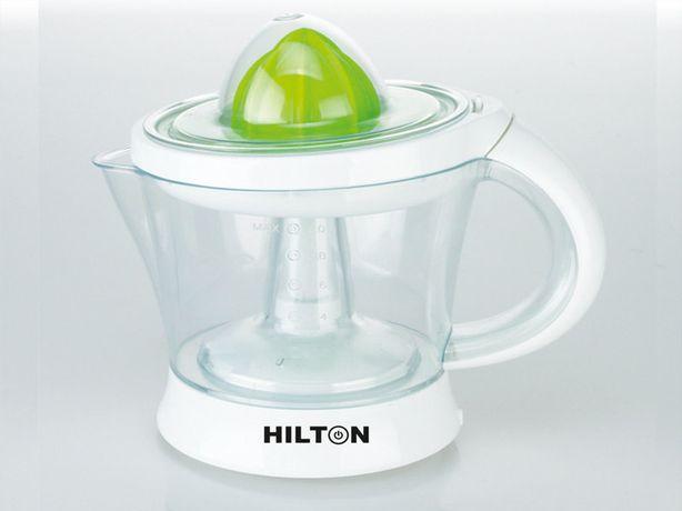 Сковыжималка Hilton
