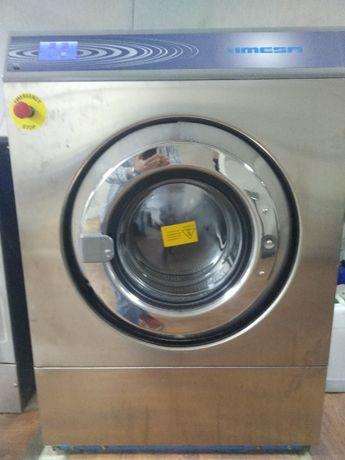 Високошвидкісна пральна машина IMESA LM 23 , 2015р.