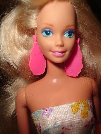 Lalka Barbie Troll 1992