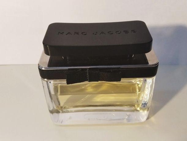 Marc Jacobs EDP parfum