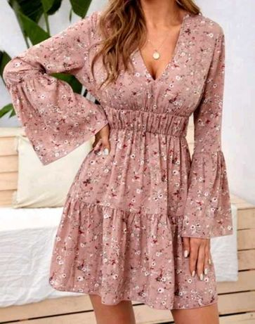 Sprzedam Sukienkę xs