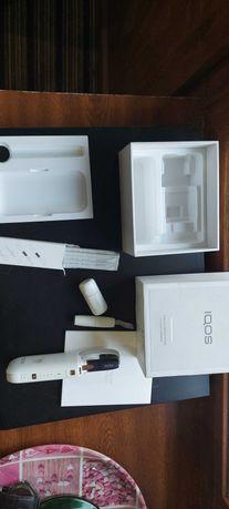 Електронная сигарета IQOS 2.4 PLUS