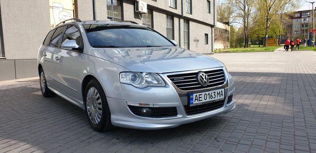 Volkswagen Passat 2010 1.6 tdi!В РОДНОМ ОКРАСЕ!