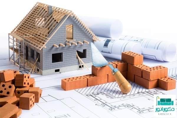 Demolições e Remodelações Gerais