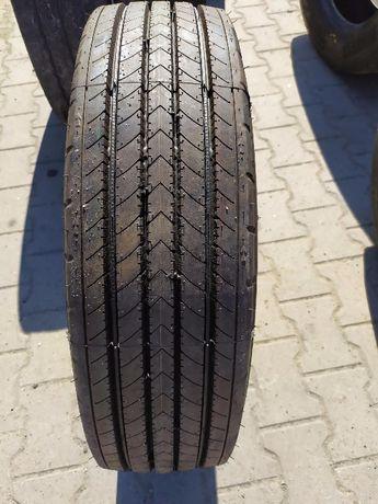 205/75R17.5 OPONY Bridgestone R227 100%