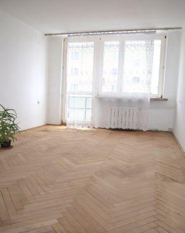 Mieszkanie 57,6 m2, 2 piętro, 4 pokoje, Lubartów ul. Powstańców W-wy
