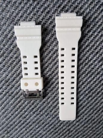 Casio G-SHOCK pasek GA-100/110/120/150/200,GLS-100,GD-100, GW-8900