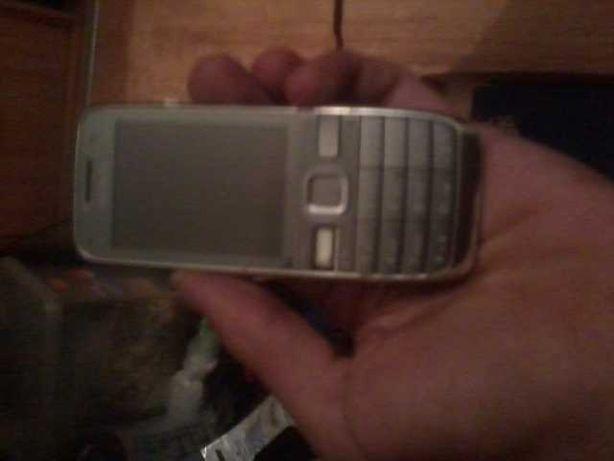Nokia e52 sprawna