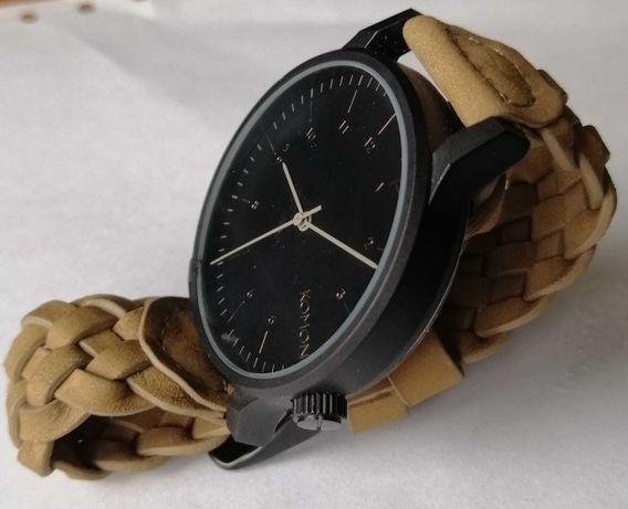 Zegarek damski Komono Winston W-2030 by Japan
