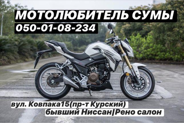 Мотоцикл LIFAN KP250|350|ТОП 2021|Лифан КП|Geon|Loncin|Senke|KV|Bajaj