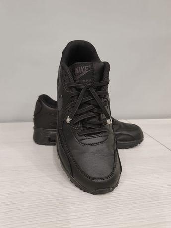 Nike Air Max 90 LTR czarne 39