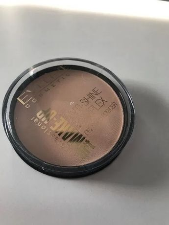 Nowy puder Eveline Cosmetics 32 Natural