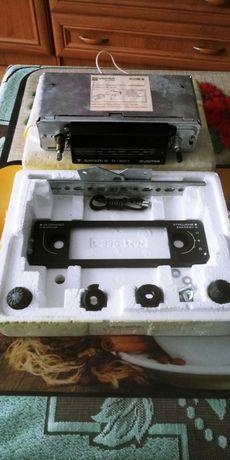 Sprzedam radio safari