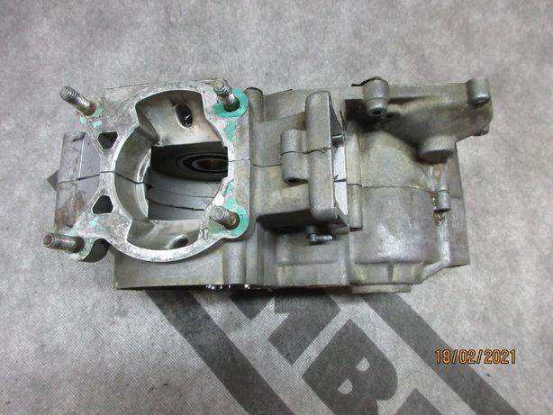 blok kartery silnika Ktm sx 85 2009 rok
