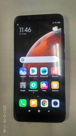 Xiaomi Redmi 7A (M1903C3EG) 2/16Gb black