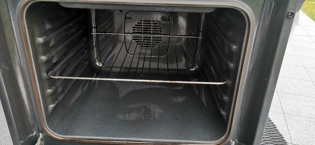 Piekarnik elektryczny pod zabudowe
