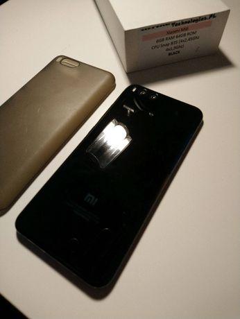 Okazja!!! Xiaomi Mi6 w świetnym stanie
