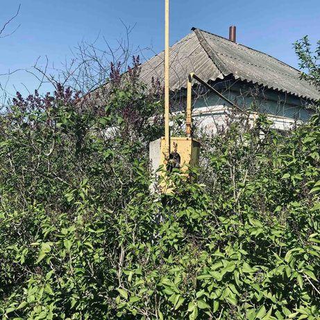 Продается участок 22 сотки земли в с. Воропаев  Вышгородского р-на