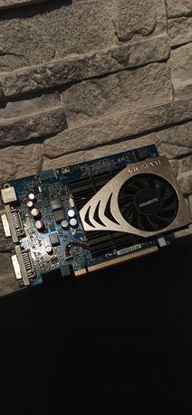 Karta graficzna Gigabyte GeForce 9500 GT 512MB