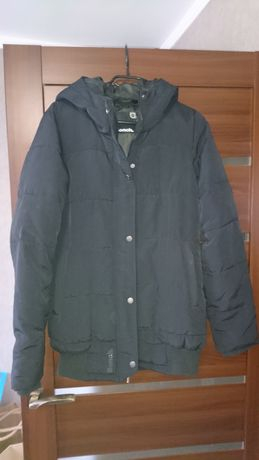 Куртка демісезонна жіноча женская