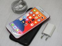 **Apple iPhone 7 Plus-Red-128GB- Lombard Stówka**