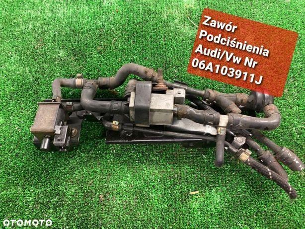 Zawór Podciśnienia Audi/VW Nr 06A103911J