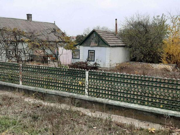 Продам дом Б.Долина,земли 17 сот, цена 19т$ торг