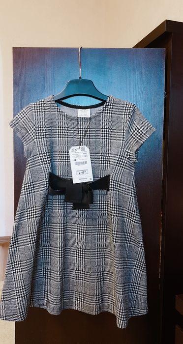 Платье Zara  116 Сумы - изображение 1