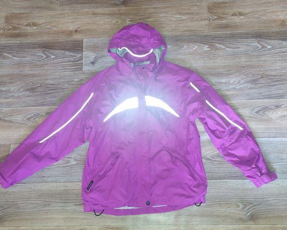 Куртка демисизонная Ktec, указан рост 164