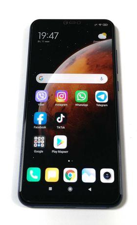 Продается Xiaomi Mi 8 Lite 4/64 Gb