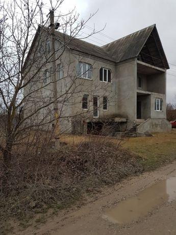 Продаю Будинок Дом Дача