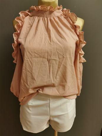 Koszula w stylu vintage L