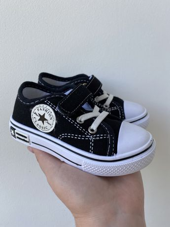 Кеды кроссовки на мальчика/девочку