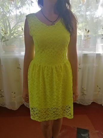 Продам платье и юбку