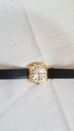Zegarek Wostok mechaniczny 17jewels