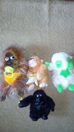 Лоты игрушек