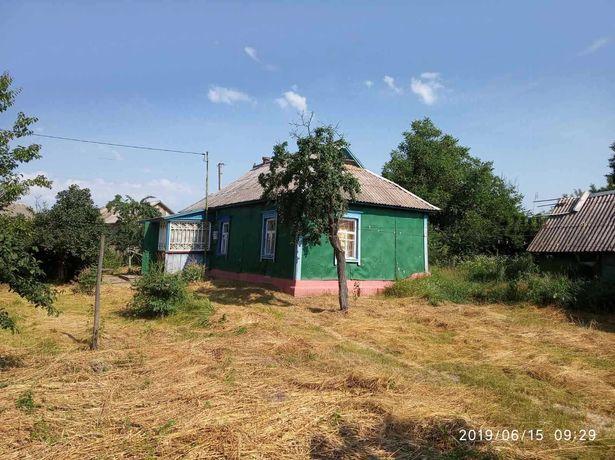 Продажа земли в Селе Дедовщина